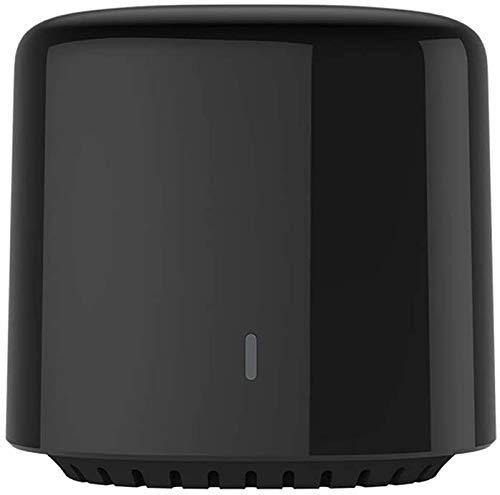 ACEMAX BestCon RM4C Mini Smart Home WiFi Remote Hub Universal IR Audio Video Air Acondicionador Remoto Compatible con Alexa Google Assistant IFTTT