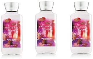 Best bath and body works twilight woods lotion Reviews