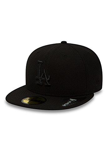 New Era 59Fifty Cap - Diamond Los Angeles Dodgers - 6 7/8