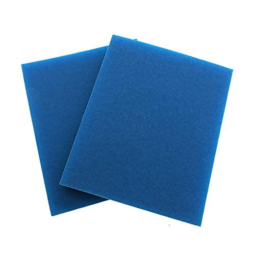 100-240GRIT PULIO DE PULIDO DE ARENAJE BLOQUEO DE BLOQUEJO Papel de lija surtido Herramienta abrasiva Color aleatorio 120 * 100 * 12mm (Grit : 240)