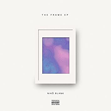 The Frame EP