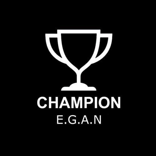 E.G.A.N