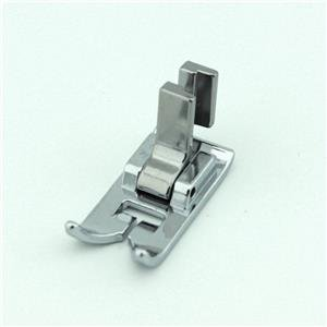 Cutex (TM) Brand Low Shank All Purpose Universal Zig Zag Foot #55614 For Home Sewing Machines