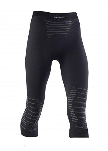 X-Bionic Lady Invent UW - Pantalones para mujer
