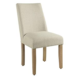 31QyBRDK9KL._SS300_ Coastal Dining Accent Chairs & Beach Dining Accent Chairs