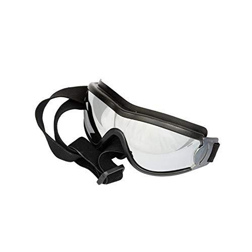 HUI JIN Gafas de sol protectoras para perros y gatos