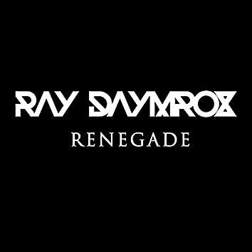 Renegade (Radio Edit)