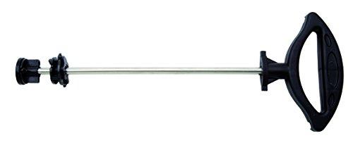 Bellota R3710-9 R3710-9-Varilla de Bomba Repuesto Para Pulverizador Profesional 10 litros