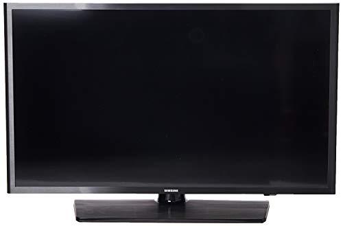 Samsung HG32NF690GFXZA 690 HG32NF690GF 32' 1080p...
