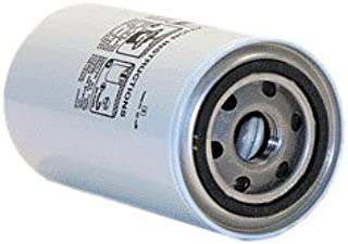 Pack of 1 57104 Heavy Duty Spin-On Hydraulic Filter WIX Filters