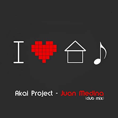 Akai Project (Club Mix)
