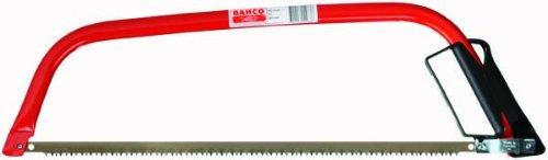 BAHCO BHSE-15-24 Arco TRONZADOR 24, 61 cm