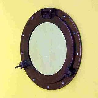 ITDC Porthole Glass Unique Design Available