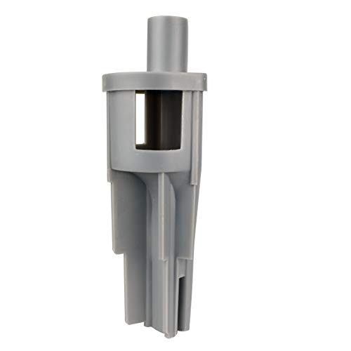Plumb Pak PP855-69 Air Gap for Standpipes, Grey