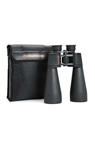 Celestron 71008 SkyMaster 25 x 70 Binocular