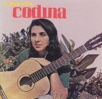 Su Voz Y Su Guitarra by El Trovador Codina (1999-10-24)