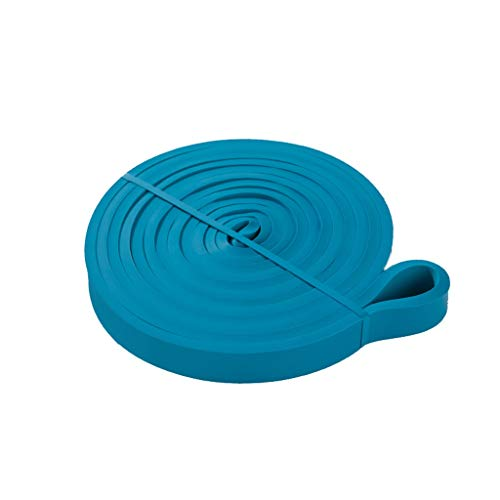 Tragbare kompakte Push-up-Stand-Yoga-Bänder Pull Up Assist-Bands, Trainingstruding-Bands, Stretch-Widerstandsband-FO-RPOwareLifting, Widerstandstraining, Home-Training Übungswiderstandsbänder für Ganz