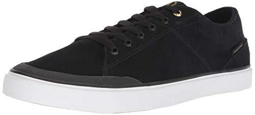 Zapatos Ante Hombre marca Volcom