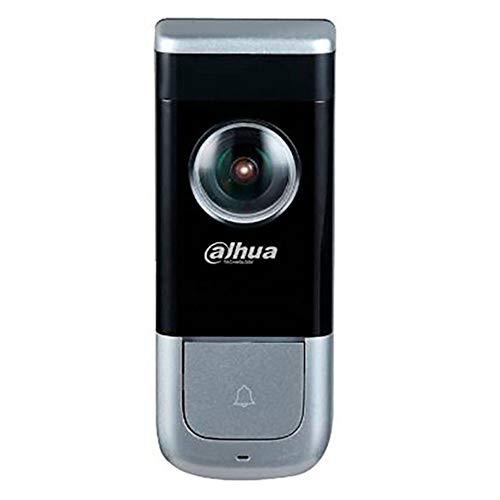 DAHUA - Videoportero IP (resolución de 2 Mpx)