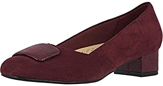 Trotters womens DELSE