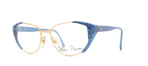 El Mejor Listado de Paloma Picasso los más recomendados. 14