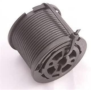 Minn Kota Talon Replacement Cable Drum Kit for All Talon Anchors #2777910