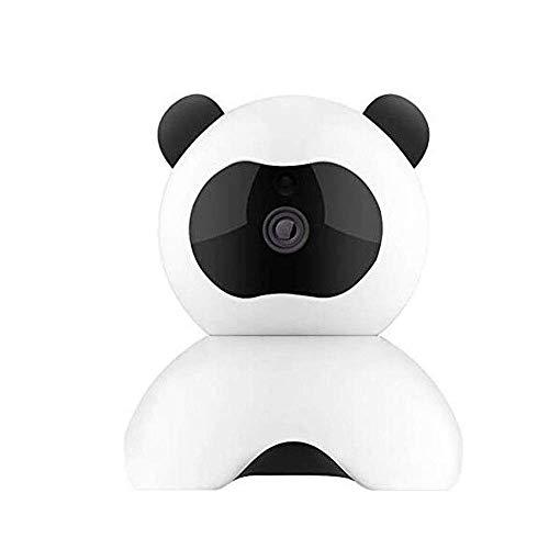 Babykamera WiFi IP-Kamera Innen 1080P HD Ptz Kamera IP-Kamera Babyschlafmonitor Bewegungserkennung Zwei-Wege-Audio mit Anruf Die Polizei verfügt über IP-Kamera/1080P/32G