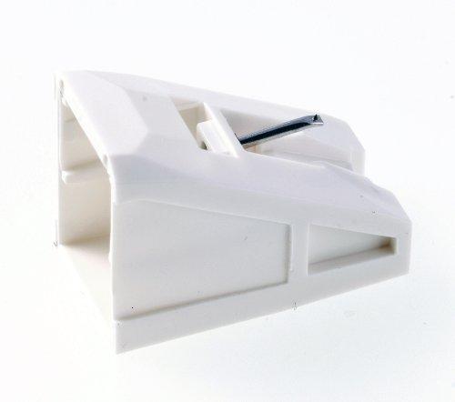 Platennaald voor platenspeler PL 550 van Pioneer TOPKaufMUNICH©