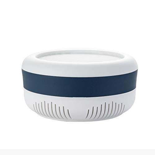 whbage Mosquito Killer Lamp Mosquito Killer Lamp Photocatalyst USB Suction Type Indoor and Outdoor LED Mute Mosquito Repellent lamp for Baby Pregnant
