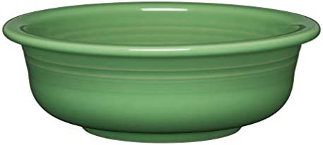 Fiesta Large Serving Bowl 8 1 4 40 oz Meadow product image