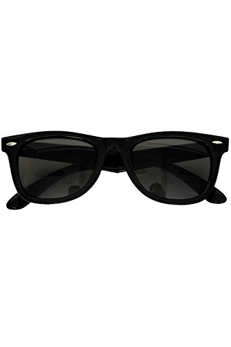 Heino, Blues B. Brille