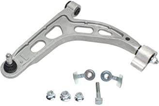 Control Arm Compatible with 2002-2005 Ford Explorer Rear Upper with Ball Joint and Bushing Passenger Side
