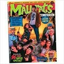 Mallrats by Kevin Smith (2005-10-04)