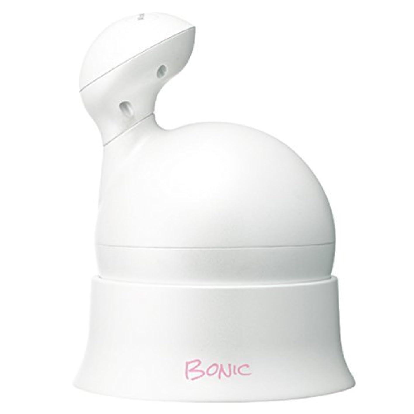 これまで集まる視力ボニックプロ BONIC Pro 【国内正規代理店品】(本体単品)