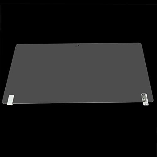 Tutoy Nano Soft Explosionsgeschützte Membran Sieb Schutzfolie Für Teclast Tbook 16 Power