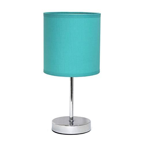 pantallas para lamparas chicas fabricante Simple