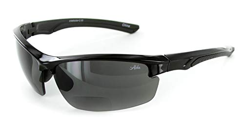Creekside Bifocal Sunglasses