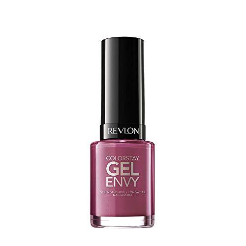 Esmalte de uñas Revlon ColorStay