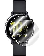 IPG Samsung Galaxy Watch Active2 , 44 mm / Active2 Aluminyum , 44 mm Ekran Koruyucu, 2 Adet