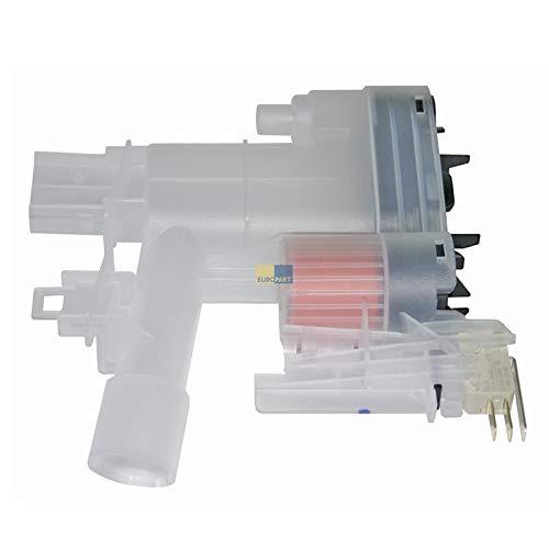 Wasserstandsregler Geber Gehäuse Spülmaschine Bosch Siemens 493409