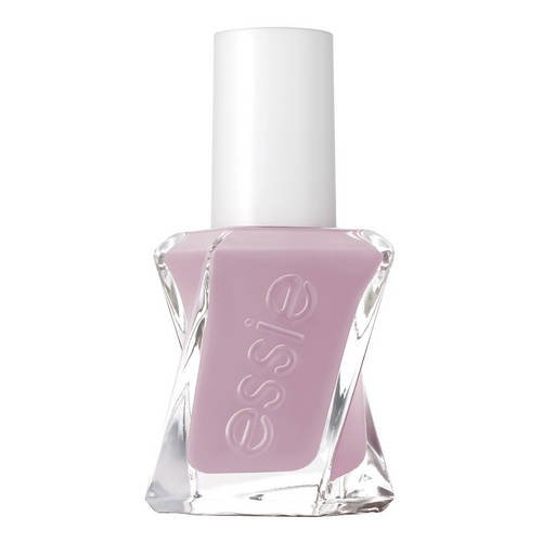 Essie Gel Couture Vernis À Ongles 130 Touch Up