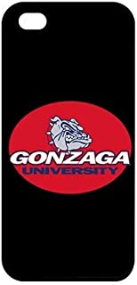 NCAA Design Georgia Bulldogs Smart Phone Cover Cases for iPhone 7 PLUS 5.5 Inch - Black Casing for iPhone 7 PLUS 5.5 Inch