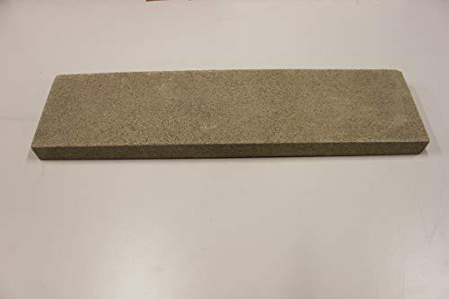 Zugumlenkung für Wamsler Akzent Kaminöfen - Vermiculite - Passgenaues Kaminofen Ersatzteil