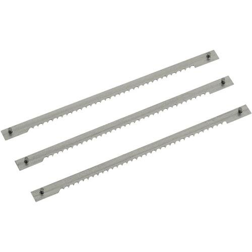 Dremel MM722 Flat Blade Kit