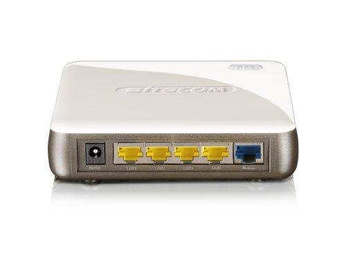 Sitecom draadloze router N300 X2