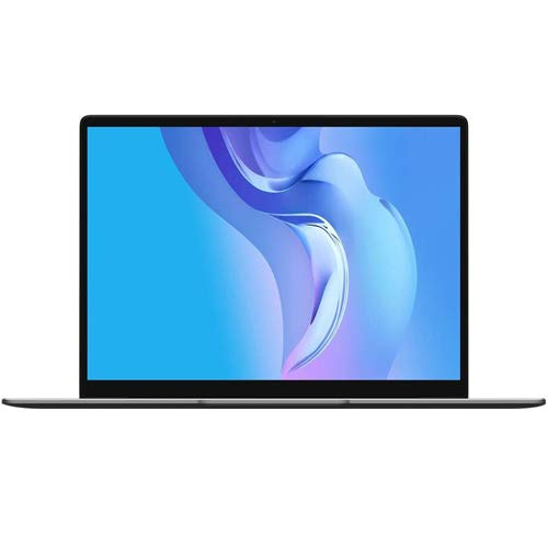 CHUWI CoreBook X 14 inch Laptop, Intel Core i5-7267U, 2160x1440 Resolution,16GB DDR4 256GB SSD, Supports 1T SSD, 128GB Micro SD, 2.4G/5G Wifi, Windows 10, Gigabit Ethernet via Dongle, BT 4.2, USB 3.0