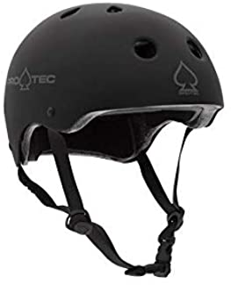 کلاه ایمنی اسکیت کلاسیک Pro-Tec Classic