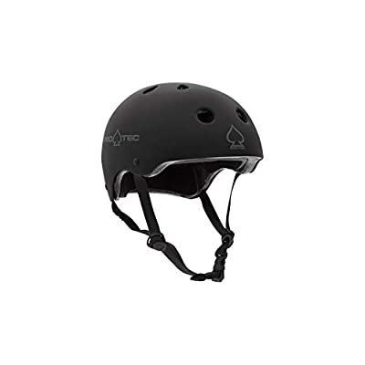 protec helmet, End of 'Related searches' list