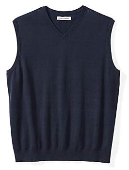 Best sweater vests Reviews