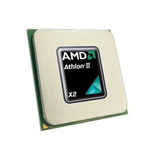 CPU AM3 AMD Athlon II X2 215 1MB (2.7 GHz) 65W Regor Tray